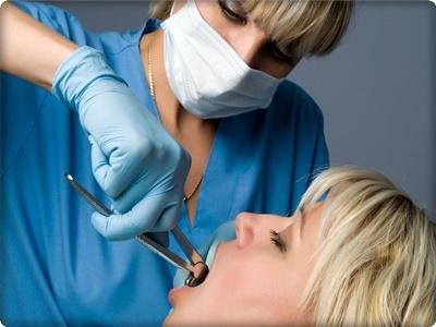 Ağız ve çene cerrahisi nedir