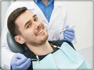 Ağız diş ve çene cerrahisi neye bakar