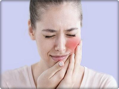 Diş eti tedavisi acı verir mi?