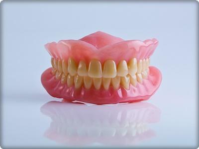 Protez diş fiyatları ne kadar?