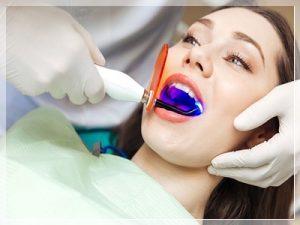 Diş beyazlatma ücreti ne kadar?