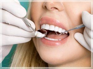 Lamine diş ömrü ne kadar?