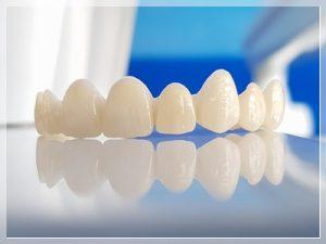 Porselen Diş mi yoksa zirkonyum mu?