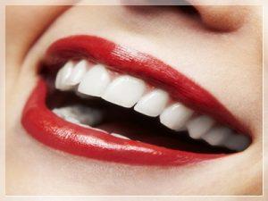 Lamine diş fiyatı nedir 2021?