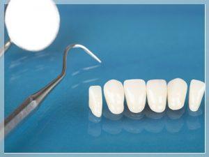 Porselen diş kaplama Fiyatları 2021