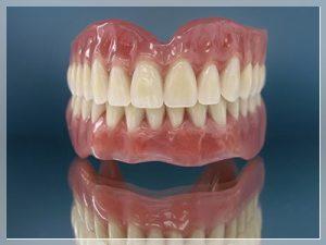 Sabit protez diş Fiyatları