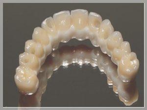 zirkonyum diş fiyatları 2021