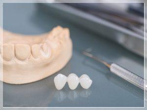 Zirkonyum diş nedir nasıl yapılır?