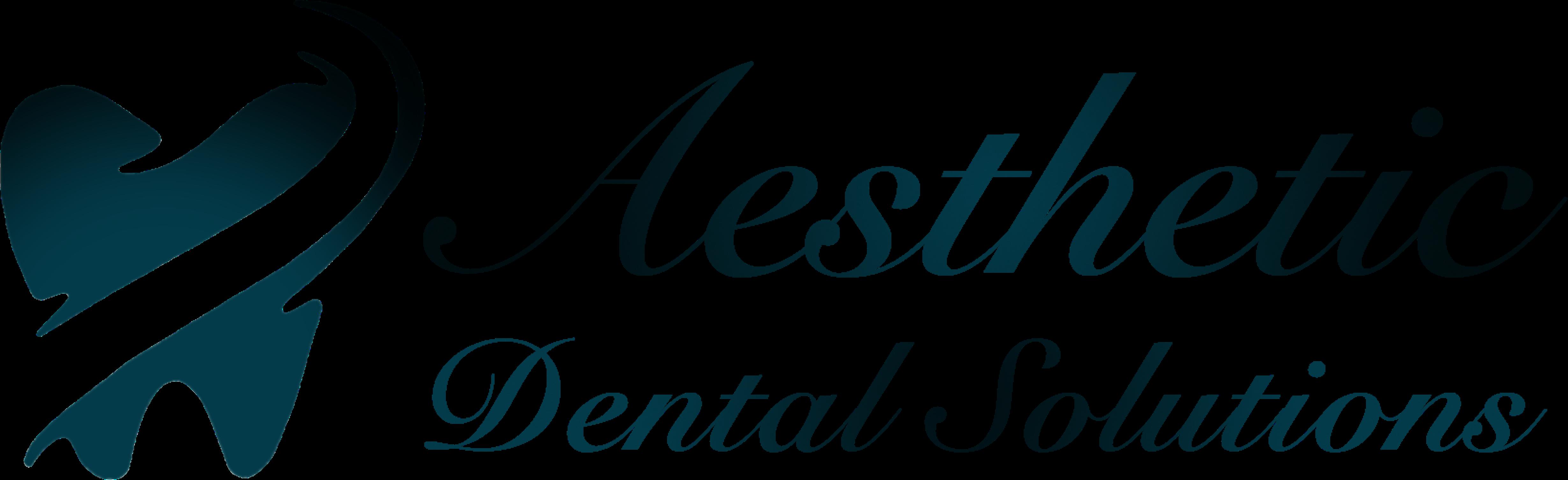 İstanbul Gülüş Tasarımı - Diş Estetiği