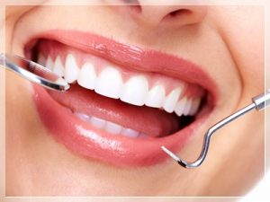 kadıköy gülüş tasarımı kliniği